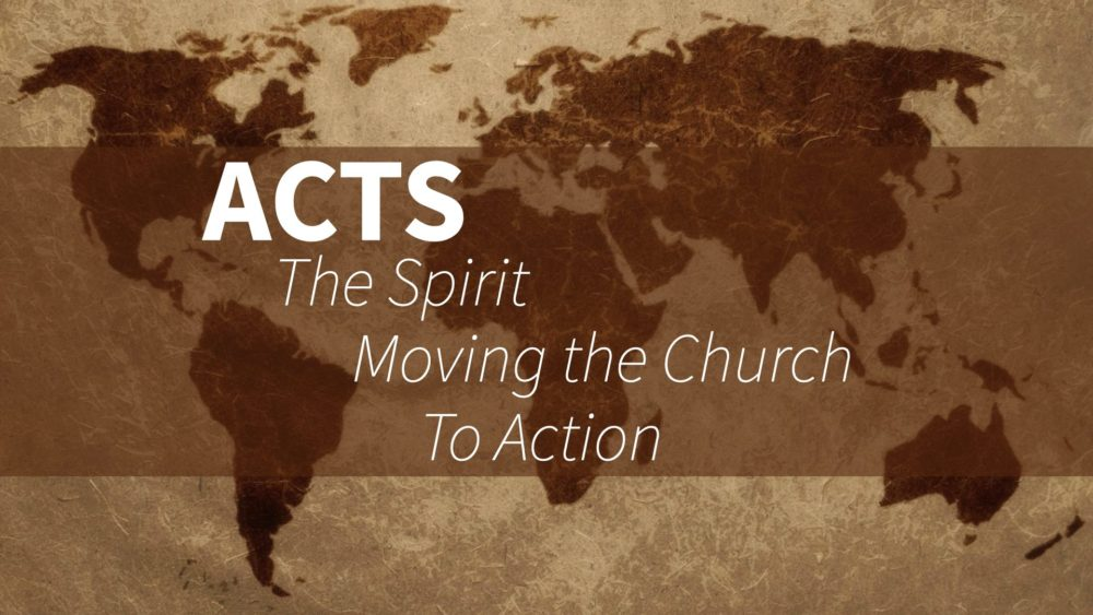 Acts 2021 Fall
